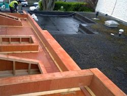 "<a href=""our-work#flat-roof"">Flat Roof Repair</a>"