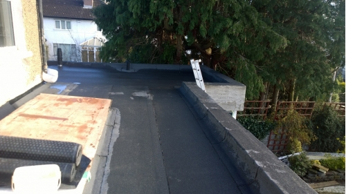 Best roofers contractor in Dublin