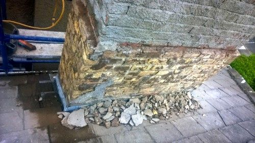 Chimney Repair Dublin - Image #2